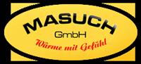 Kaminbau Masuch Berlin