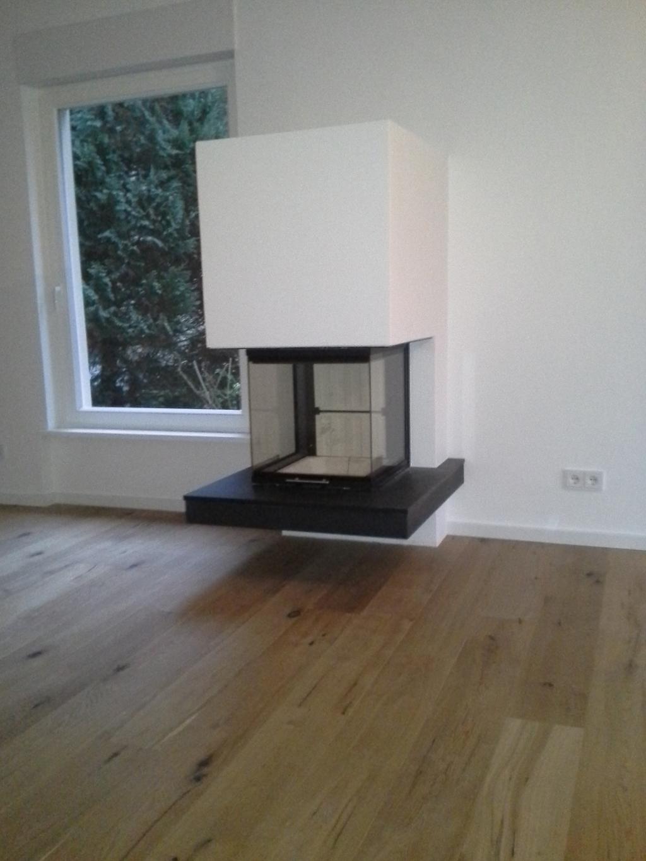 dreiseitige kamine archive kaminbau masuch berlin. Black Bedroom Furniture Sets. Home Design Ideas