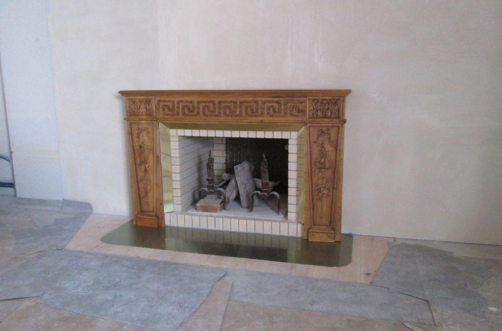 offene kamine archive kaminbau masuch berlin. Black Bedroom Furniture Sets. Home Design Ideas