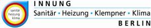 Logo-Innung-SHK-Berlin-data