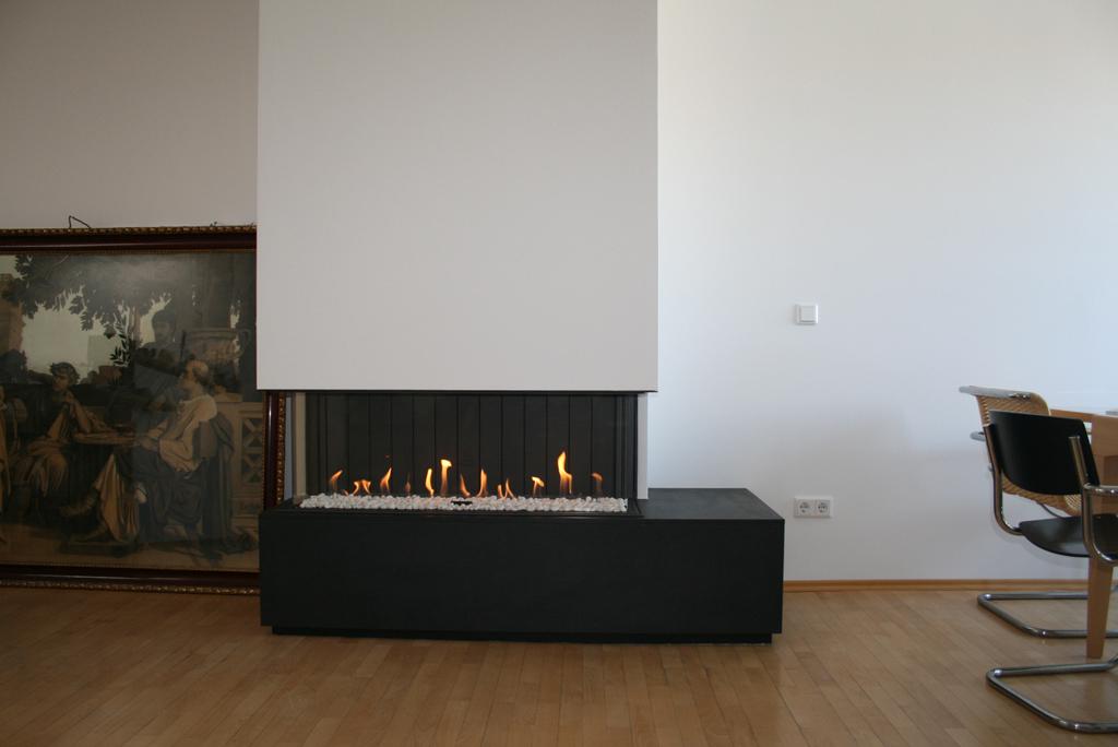 leda archive kaminbau masuch berlin. Black Bedroom Furniture Sets. Home Design Ideas