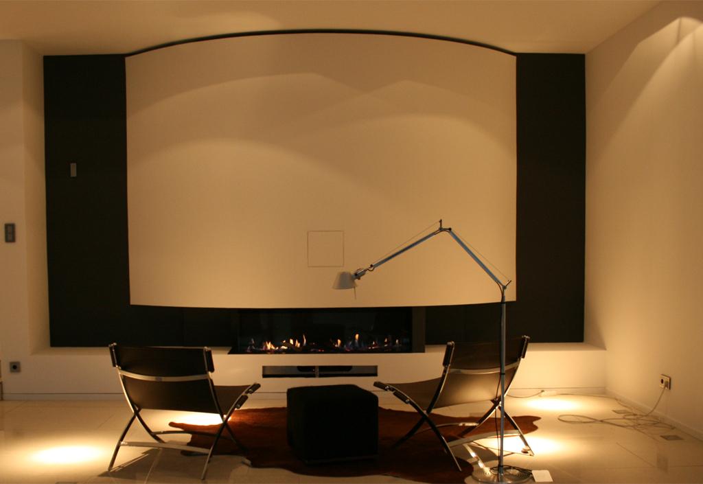 m design archive kaminbau masuch berlin. Black Bedroom Furniture Sets. Home Design Ideas