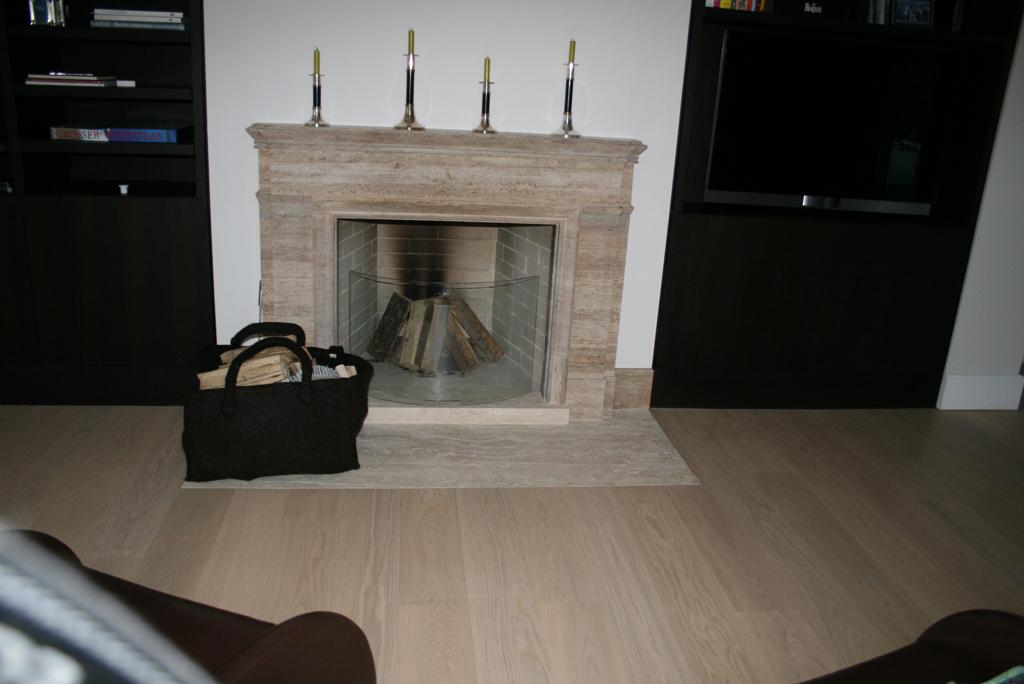 offener kamin bilder. Black Bedroom Furniture Sets. Home Design Ideas
