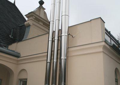 Raab-Edelstalschornstein