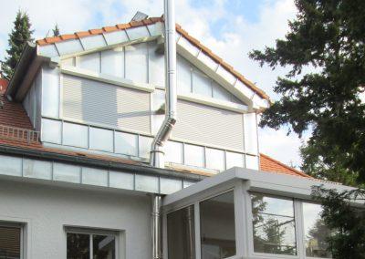 schornstein-0741
