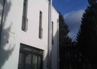 schornstein-DW Design 2